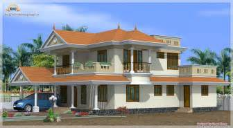 Home Designer Indian Home Design Indian Home Decor