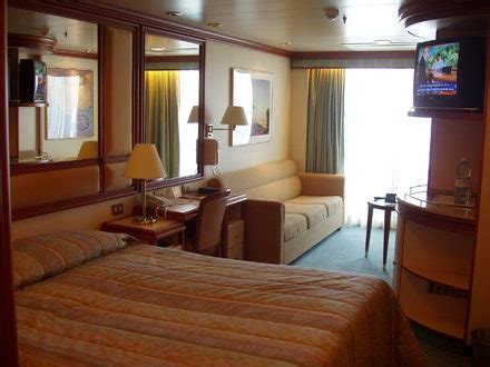 disney wonder cruise ship rooms disney dream cruise ship