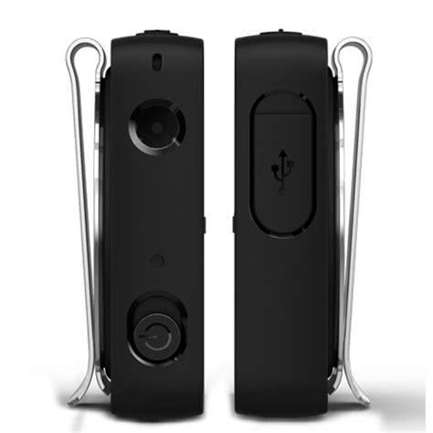 Sony Stereo Bluetooth Headset Sbh20 sony stereo bluetooth headset sbh20 black reviews comments
