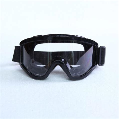 2 Colors Eye Protection Protective Safety Goggles Glasses Work 2016 safety goggles protective glasses protect mask dust proof and viewed the brace