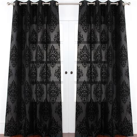 drape curtains curtain interesting drapes curtains fascinating drapes
