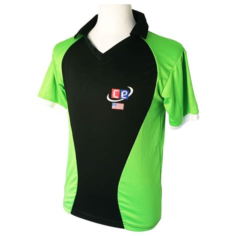 colored shirts colored cricket pakistan colors shirt by cricket