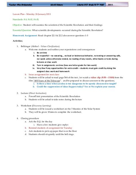 The Lost Battalion Worksheet by World History Lesson Plans