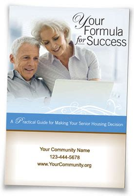 a formula for success books sawgrass partners senior living developers and advisors