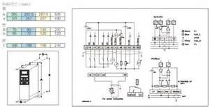 2015 danfoss inverter 132f0028 driver danfoss vfd buy danfoss inverter 132f0028 132f0028