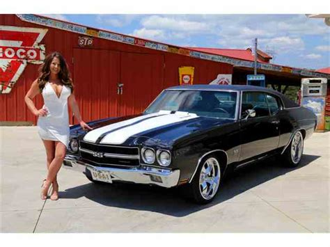 70 chevrolet chevelle ss classifieds for 1970 chevrolet chevelle ss 70 available
