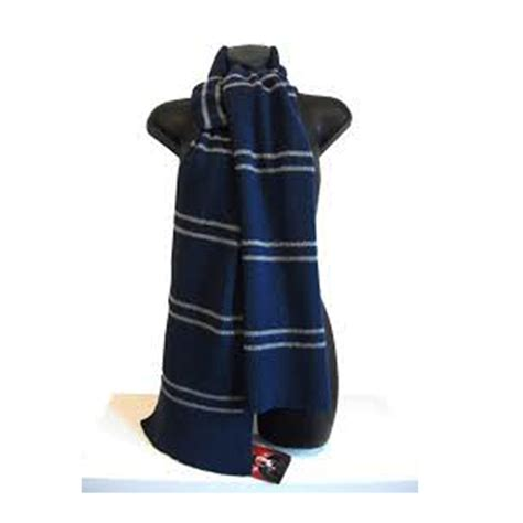 harry potter home harry potter ravenclaw house scarf buy gag gifts