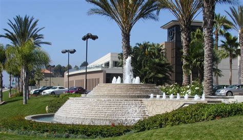 Landscape Architecture Firms In Orange County Peterson Landscape Architect Inc Landscape