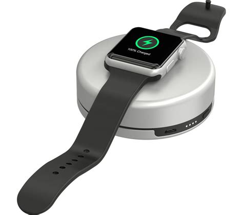 buy apple charger buy nomad pod wireless apple charger free delivery