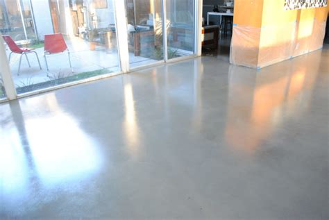 floor painting ideas modern gray painted concrete floor designs patio ideas for