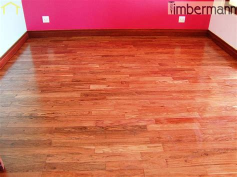 laminate flooring wood laminate flooring johannesburg