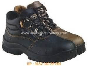 Sepatu Krusher Florida Safety Shoes Krusher Florida Black Brown krushers florida 216159 harga krushers junee asli jualsepatusafety