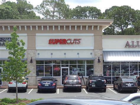 Regis Corporate Office by Supercuts