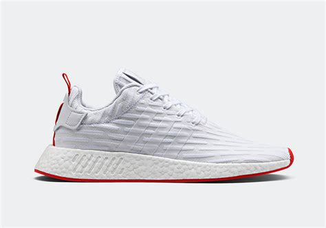 Adidas Nmd R2 11 adidas nmd r2 release date