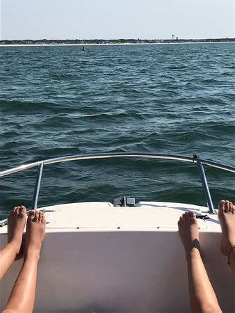 boat rental yarmouth ma ship shops power boat rentals south yarmouth ma omd 246 men
