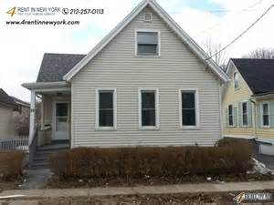 3 Bedroom Section 8 Houses Rent 301 Moved Permanently