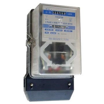 three phase induction type energy meter induction type three phase energy meter 28 images single phase induction type energy meter