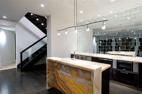 mirror tile backsplash kitchen decorative wall mirrors for fascinating interior spaces