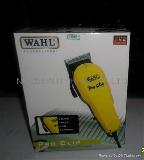 wahl trimmer tutorial wahllong line high quality hair clippers wahl