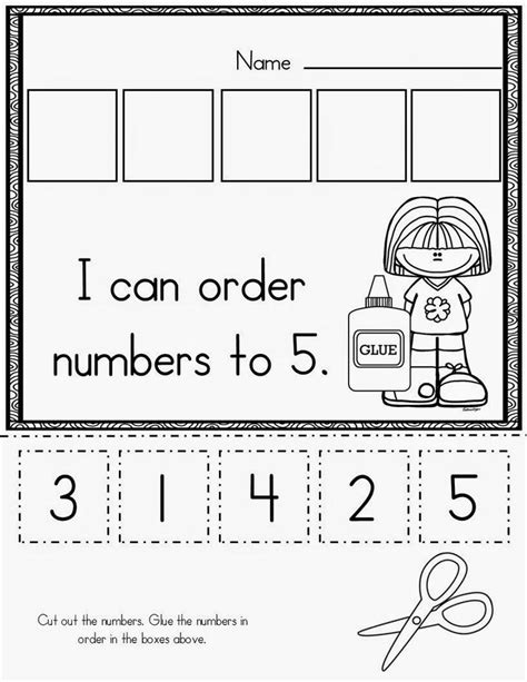 new year animal sequencing 911 best images about math ideas for preschoolers on