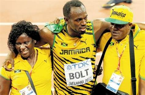 real champion wellesley bolt