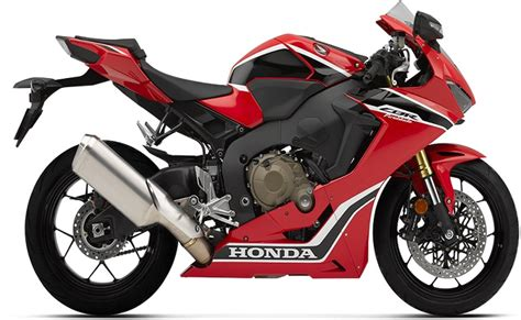 cbr mileage and price honda cbr 1000rr price mileage review honda bikes