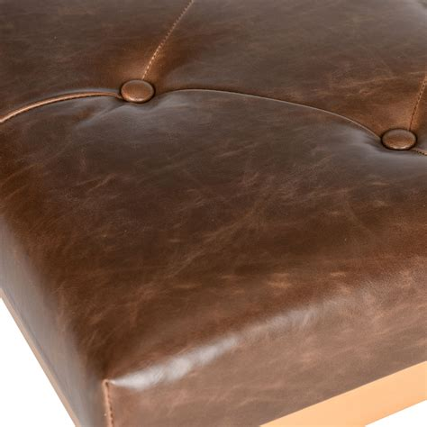 Decorative Bench For Living Room by Living Room Bench Decorative Benches Safavieh