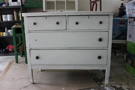Reuse Dresser by How To Reuse Dressers For Shed Storage And Organization