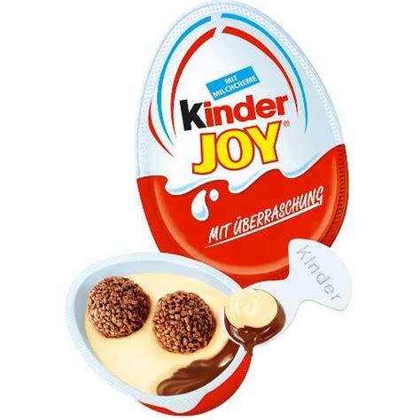 Indian Home Decor Online by Kinder Joy Chocolates Price Buy Kinder Eggs Online In Bd