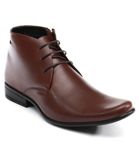 snapdeal boots franco boots price in india buy franco