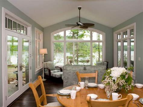 decoration cottage home decorating ideas