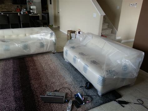 alessia leather sofa reviews alessia sofa review sofa design ideas 100 kraze alessia