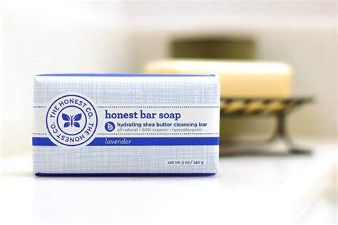 top rated bar soap 17 cruelty free vegan bar soap brands you ll love peta