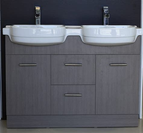 bathroom vanities melbourne wholesalers vanities melbourne bayside bathroom kitchen centre