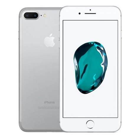 iphone 7 plus ishop