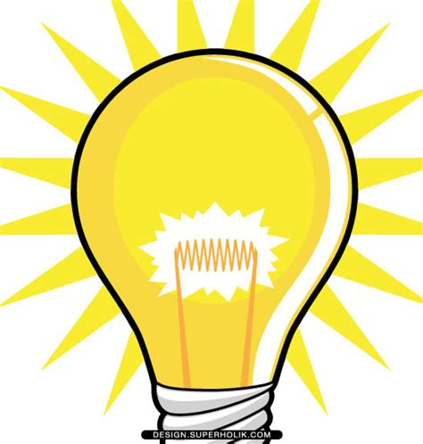 brain with lightbulb clipart clipartfest thinking clipart transparent background clipartfest