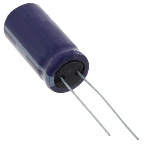 capacitor bil rating capacitor voltage derating 28 images hb1325 2r5156 r datasheet specifications capacitance