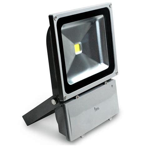 100 Watt Led Outdoor Flood Light 100 Watt Led Outdoor Flood Light Bocawebcam