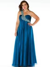cheap plus size prom dresses indianapolis prom dresses cheap