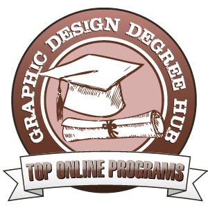 graphic design online degree top 20 online graphic design degree programs 2018