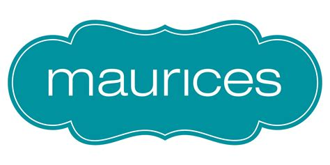 Maurices Gift Card Discount - deals coupons promotions from maurices