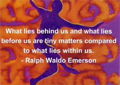 Uplifting Quotes Uplifting Inspirational Quotes Quotesgram