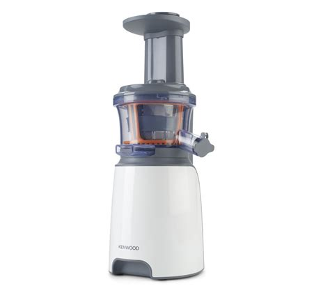 best juicer for price best juicer prices in juicers