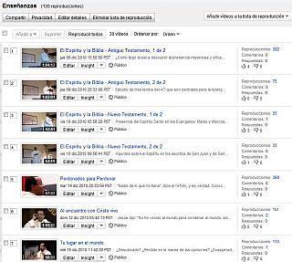 conferencias de fray nelson medina o p conferencias de fray nelson medina en youtube alimento