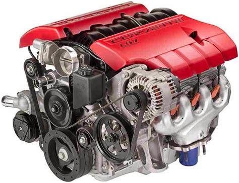 how does a cars engine work 2006 ferrari f430 spider instrument cluster أعطال المحرك اعطال محرك السيارة ميكانيكا وتكنولوجيا
