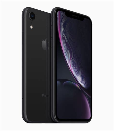 apple iphone xr official   hz lcd edge  edge glass   chipset  multiple