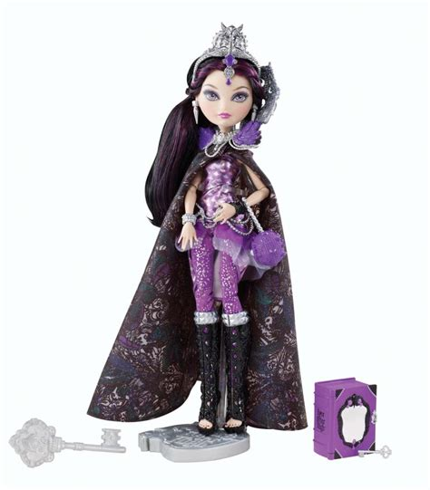 ever after high raven queen legacy day coloring pages amazon com ever after high legacy day raven queen doll