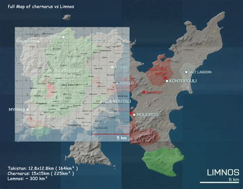 arma 2 africa map chernarus vs altis arma 3 here s hoping this map