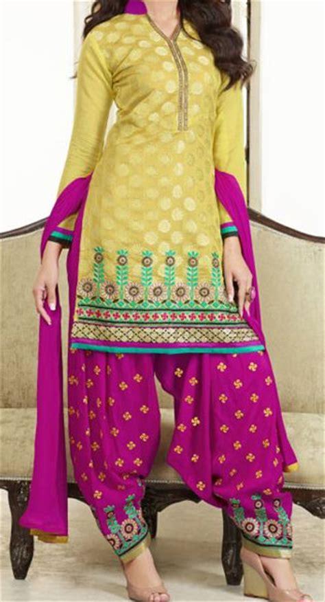boat neck gala suit v neck churidar ladies suit square gala designs catalog
