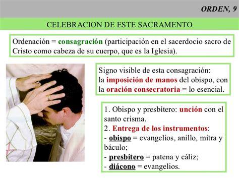 oracion de los ministros de la eucaristia oracion del ministro de eucaristia apexwallpapers com